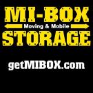 MI-BOX of Minneapolis, Moving Trailer Rental, Self Storage, Storage, Norwood, Minnesota