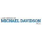 Law Office of Michael Davidson, PLLC, Child Custody Law, Divorce Law, Family Attorneys, Lexington, Kentucky