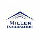 Miller Insurance Agency Inc, Insurance Agencies, Services, Grayson, Kentucky
