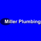 Miller Plumbing Inc., Water Heater Services, Plumbing, Plumbers, Rush, New York