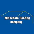 Minnesota Roofing Company, Roofing and Siding, Roofing, Roofing Contractors, Spring Lake Park, Minnesota