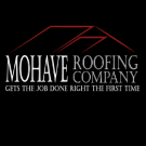 Mohave Roofing, Roofing and Siding, Residential Construction, Roofing Contractors, Lake Havasu City, Arizona