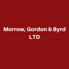 Morrow, Gordon & Byrd LTD, Business Law, Real Estate Attorneys, Attorneys, Newark, Ohio