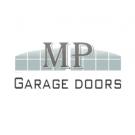 MP Garage Doors, Garage & Overhead Doors, Garages, Garage Doors, Dothan, Alabama