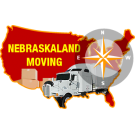 Nebraskaland Moving, Movers, Moving Companies, Residential Moving, Lincoln, Nebraska