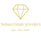 Nelson Estate Jewelers, Jewelry, Jewelry Stores, Jewelers, Mesa, Arizona