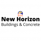 New Horizon Buildings and Concrete, LLC, Concrete Contractors, Garages, Metal Buildings, Franklinville, North Carolina