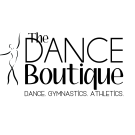 The Dance Boutique, Clothing Stores, Dancers, Custom Clothing, Friendswood, Texas