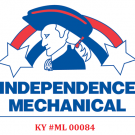 Independence Mechanical, Commercial Contractors, Heating and AC, Heating & Air, Independence, Kentucky
