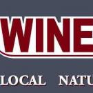 Oeno Winemaking, Wine Shop, Wine Cellars, Winery, Kailua, Hawaii