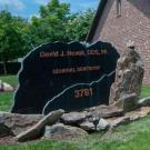 David Novak DDS, Family Dentists, General Dentistry, Dentists, High Point, North Carolina