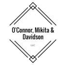 O'Connor, Mikita & Davidson LLC, Bankruptcy Attorneys, Personal Injury Attorneys, Attorneys, Cincinnati, Ohio