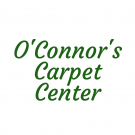 O'Connor's Carpet Center, Hardwood Flooring, Floor & Tile Supplies, Carpet Retailers, Bronx, New York