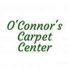 O'Connor's Carpet Center, Carpet Retailers, Shopping, Bronx, New York