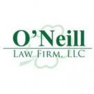O'Neill Law Firm, Criminal Attorneys, Bankruptcy Attorneys, Family Law, La Crosse, Wisconsin