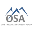 Oral Surgery Associates of Alaska, Wisdom Tooth Extraction, Dental Implants, Oral Surgeons, Anchorage, Alaska