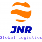 JNR Global Logistics, Relocation Specialists, Services, Kapolei, Hawaii