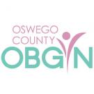 Oswego County OB-GYN PC, Obgyn, Health and Beauty, Fulton, New York