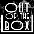 Out Of The Box, Lighting, Home Improvement Stores, Consignment Service, Ralston, Nebraska