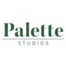 Palette Studios, Lighting Installations, Lighting Contractors, Lighting, Cincinnati, Ohio