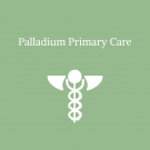 Palladium Primary Care - High Point, Urgent Care Centers, Medical Clinics, Doctors, High Point, North Carolina