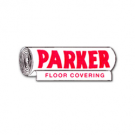 Parker Floor Covering, Carpet, Hardwood Flooring, Floor Coverings, Hamilton, Ohio