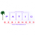Patio Designers, Concrete Contractors, Decks & Patios, Patio Builders, West Sacramento, California