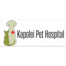 Kapolei Pet Hospital, Veterinary Services, Pet Care, Veterinarians, Kapolei, Hawaii