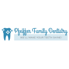 Pfeiffer Family Dentistry, Cosmetic Dentistry, Family Dentists, Dentists, Fort Thomas, Kentucky