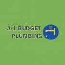 A-1 Budget Plumbing, Plumbing, Drain Cleaning, Plumbers, Kailua, Hawaii
