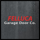 Felluca Overhead Doors Inc., Garages, Garage & Overhead Doors, Garage Doors, Rochester, New York