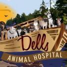 Dells Animal Hospital, Pet Grooming, Animal Hospitals, Veterinarians, Wisconsin Dells, Wisconsin