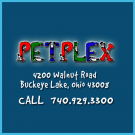 PetPlex Animal Hospital, Emergency Vets, Pet Care, Veterinarians, Buckeye Lake, Ohio