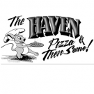 The Pizza Haven, Pizza, Restaurants and Food, Rhinelander, Wisconsin