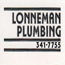 Lonneman Plumbing, Water Heaters, Plumbing, Sewer Cleaning, Edgewood, Kentucky