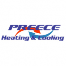 Preece Heating & Cooling, Heating and AC, Air Conditioning Contractors, HVAC Services, Erie, Pennsylvania