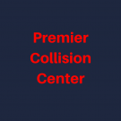 Premier Collision Center, Automotive Repair, Auto Body Repair & Painting, Auto Body, Broken Arrow, Oklahoma