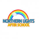 Northern Lights Preschool & Child Care, After School Programs, Family and Kids, Anchorage, Alaska
