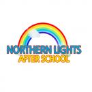 Northern Lights Preschool & Child Care, Tutoring & Learning Centers, Preschools, After School Programs, Anchorage, Alaska