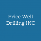 Price Well Drilling INC, Well Drilling Services, Water Well Services, Water Well Drilling, Hickory, North Carolina