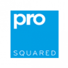 Pro Squared Janitorial, Cleaning Services, Janitors, Janitorial Services, Smyrna, Georgia