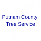 Putnam County Tree Service, Stump Grinding, Tree Removal, Shrub and Tree Services, Cookeville, Tennessee
