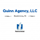 Quinn Agency, LLC, Home and Property Insurance, Auto Insurance, Insurance Agencies, Meadville, Pennsylvania