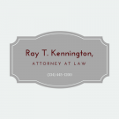Ray T. Kennington, Attorney At Law, Bankruptcy Attorneys, Personal Injury Attorneys, Attorneys, Ozark, Alabama