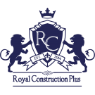Royal Construction Plus, Bathroom Remodeling, Basement Remodeling, Kitchen and Bath Remodeling, Cincinnati, Ohio