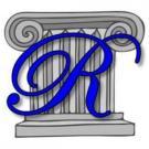 Reid Insurance Group Inc, Business Insurance Services, Finance, Lovington, New Mexico