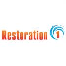 Restoration 1 of Greater Las Vegas, Mold Removal, Fire Damage Restoration, Water Damage Restoration, Las Vegas, Nevada