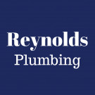Reynolds Plumbing, Plumbers, Services, Brockport, New York