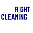 Right Cleaning, Janitorial Services, Cleaning Services, House Cleaning, Brooklyn, New York