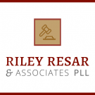 Riley, Resar & Associates, P.L.L., Estate Planning, Real Estate Attorneys, Law Firms, Lorain, Ohio